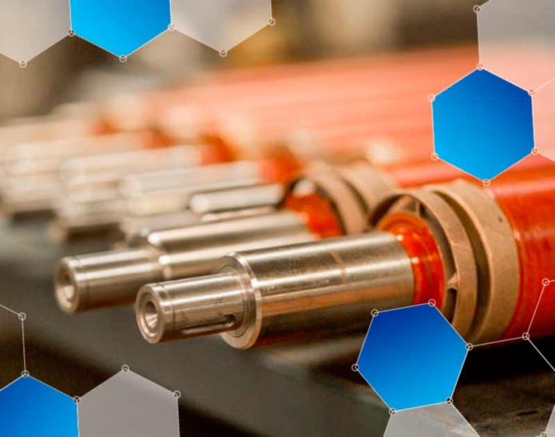 https://0201.nccdn.net/1_2/000/000/144/f24/bombas-sumergibles-piezas-metal-rojas-hexagonos-800x630.jpg