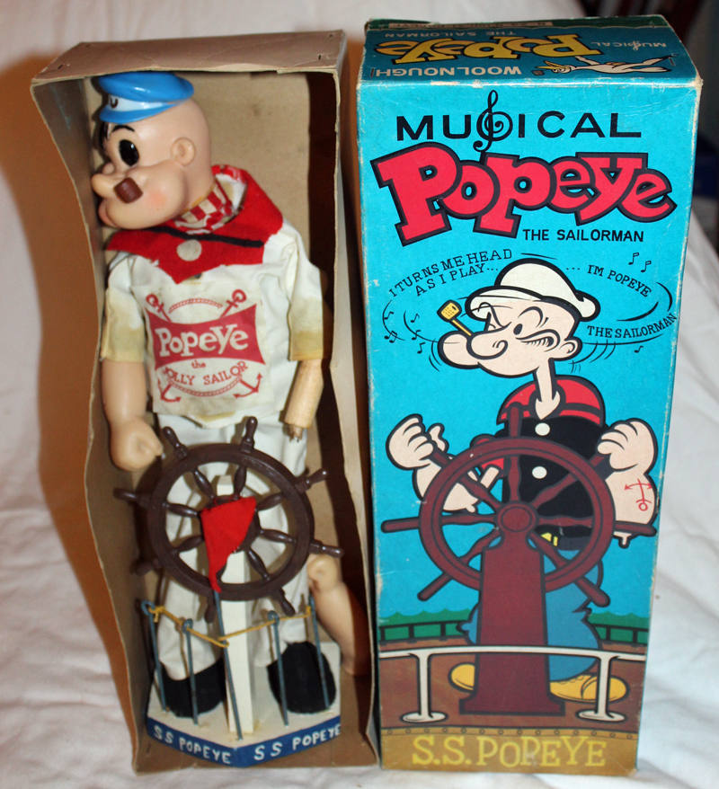 https://0201.nccdn.net/1_2/000/000/144/fbc/POP-108---MUSICAL-POPEYE-WITH-BOX-OPEN.jpg