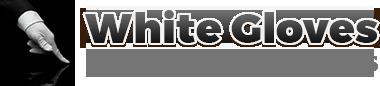 whitegloveskleansvcs.com