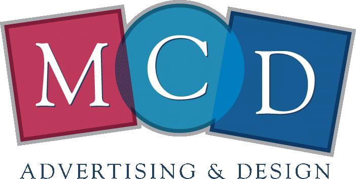 MCD Advertising