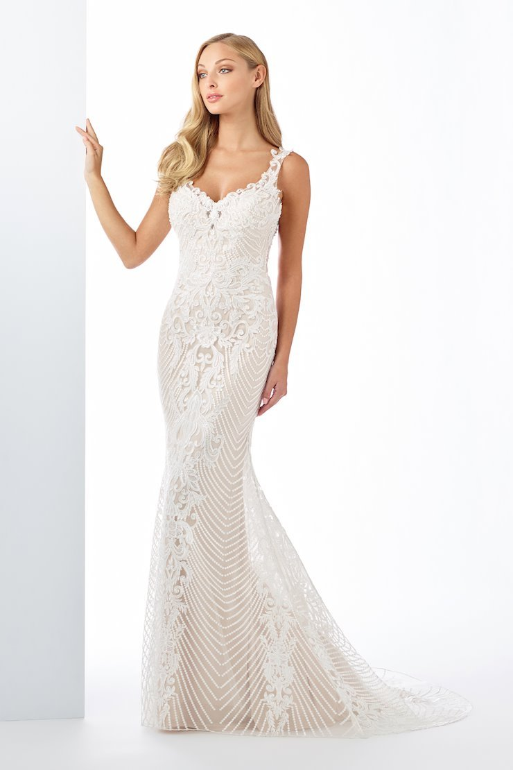 https://0201.nccdn.net/1_2/000/000/145/31d/enchanting-119120-lace-and-tulle-fit-and-flare.jpg