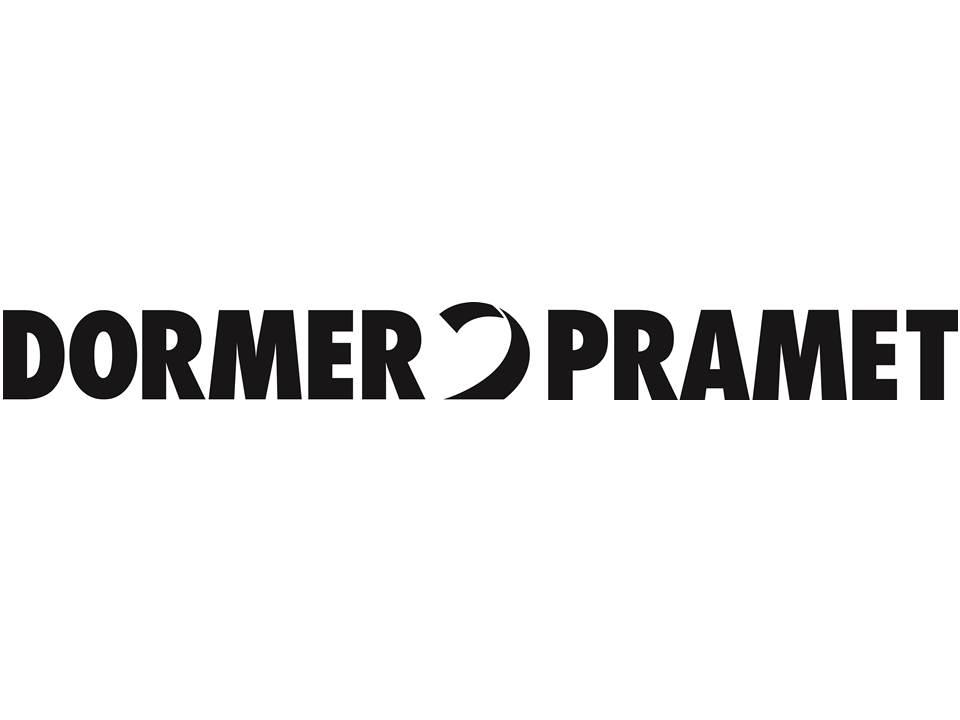 https://0201.nccdn.net/1_2/000/000/145/335/dormer-pramet.jpg