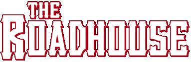 clovisroadhouse.com