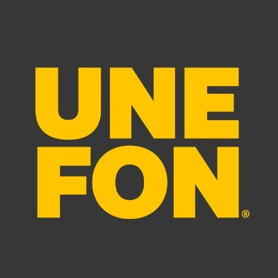 Unefon. American Towers