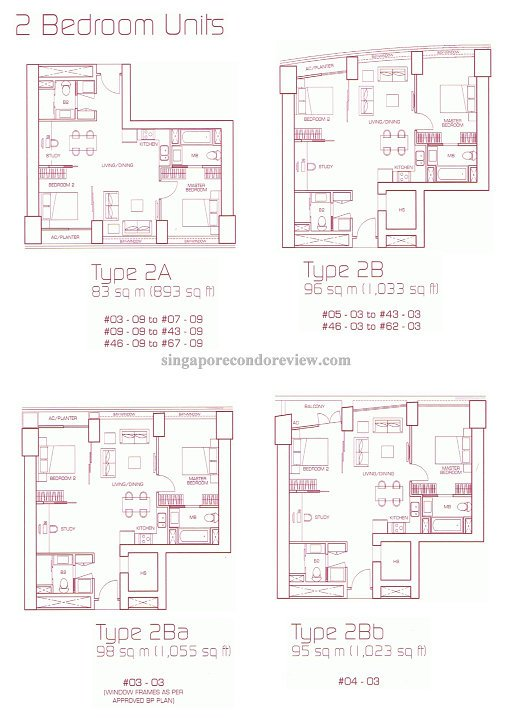 floorplan stack 3 approx 1,000 sqft