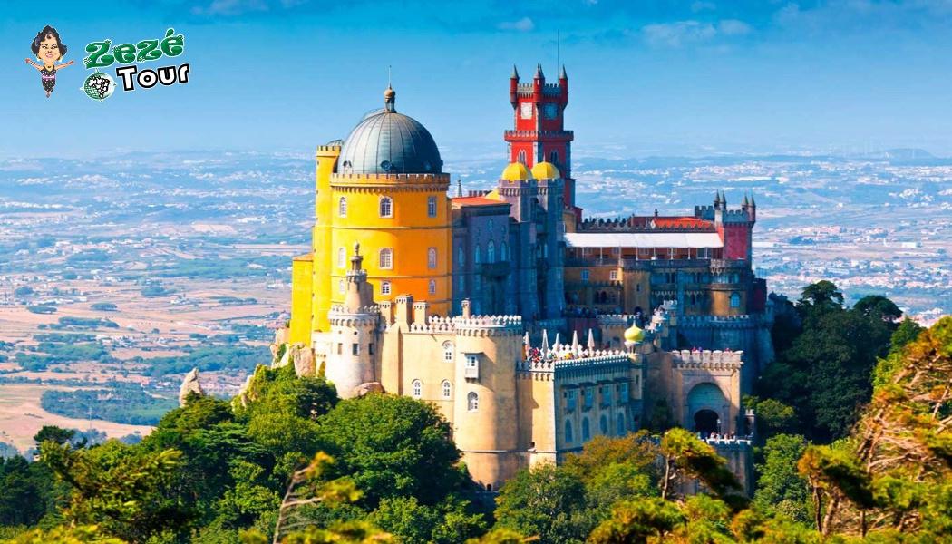 https://0201.nccdn.net/1_2/000/000/145/815/Europamundo---Lisboa-03--1050x600.jpg