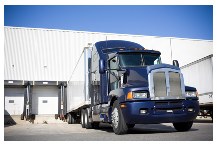 Heavy truck services||||