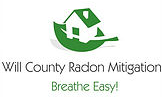 Will County Radon Mitigation, LLC
