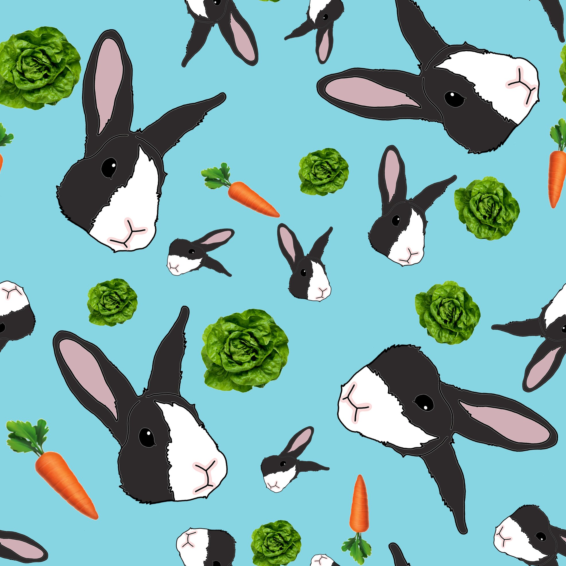 https://0201.nccdn.net/1_2/000/000/145/9a4/petunia-rabbit-pattern-tile.jpg