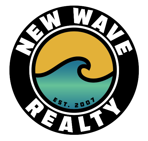 New Wave Realty