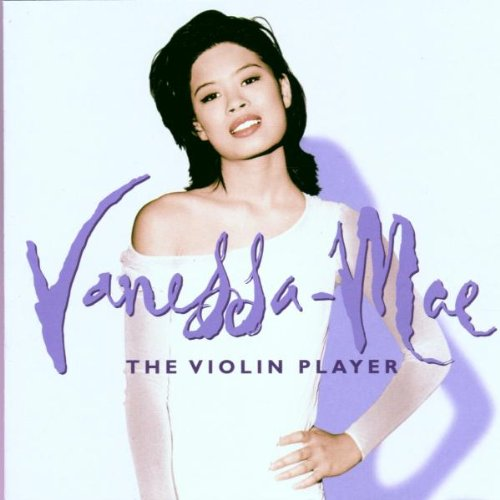 https://0201.nccdn.net/1_2/000/000/145/b16/Vanessa-Mae-The-Violin-Player.jpg