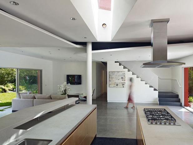 https://0201.nccdn.net/1_2/000/000/145/c12/45e1af27009ac2f2_0369-w618-h463-b0-p0--modern-kitchen-618x463.jpg