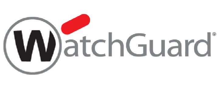 https://0201.nccdn.net/1_2/000/000/145/c1b/watchguard-720x293.jpg