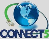 connect5inc.com