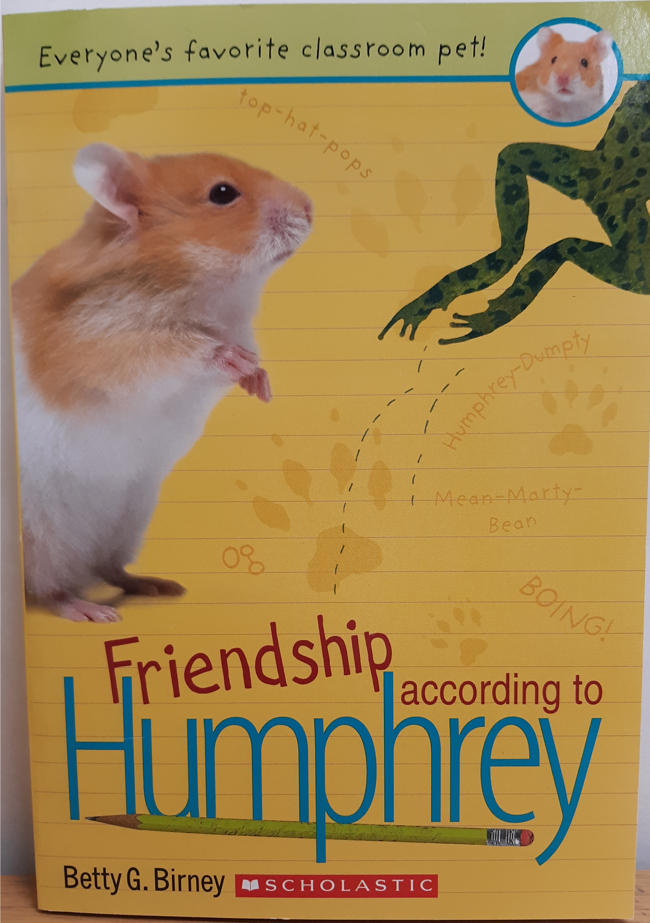 https://0201.nccdn.net/1_2/000/000/145/e5b/humphrey-friendship.png