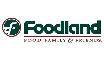 https://0201.nccdn.net/1_2/000/000/145/fea/logo_foodland.jpg