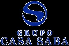 https://0201.nccdn.net/1_2/000/000/146/035/logo-casa-saba-287x191.png