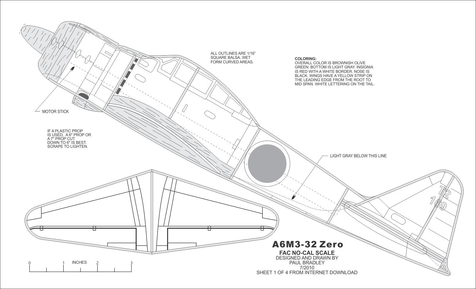 https://0201.nccdn.net/1_2/000/000/146/0c9/A6M-32-fuselage-1600x972.jpg