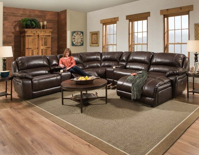 Furniture clearance center sectionals for Affordable furniture greensboro nc