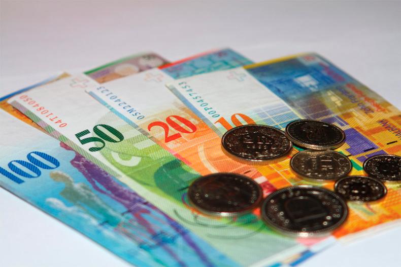 https://0201.nccdn.net/1_2/000/000/146/186/moneda-suiza.jpg