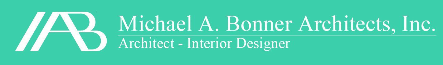MICHAEL BONNER ARCHITECT, INC.