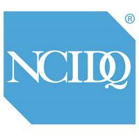 https://0201.nccdn.net/1_2/000/000/146/1fa/ncido-logo.jpg