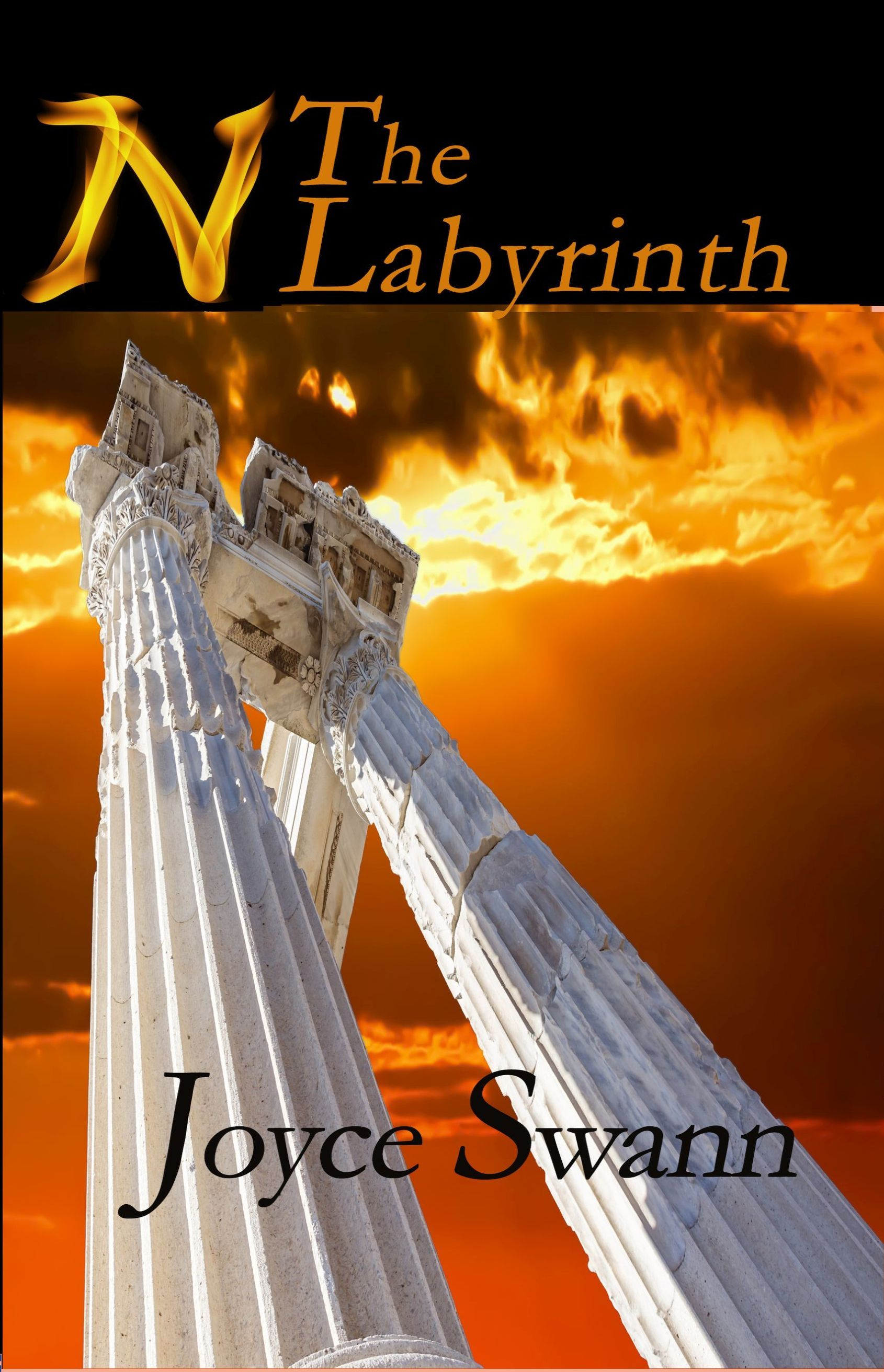 https://0201.nccdn.net/1_2/000/000/146/23f/n-the-labyrinth-cover-for-kindle.jpg