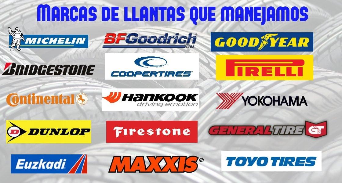 https://0201.nccdn.net/1_2/000/000/146/341/Marcas-de-llantas-que-manejamos-1120x600.jpg
