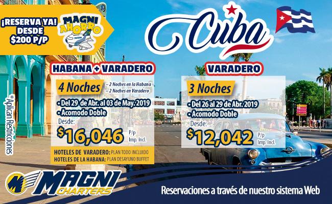 https://0201.nccdn.net/1_2/000/000/146/34d/CUBA-VARADERO-HABANA-23-ENE-650x400.jpg