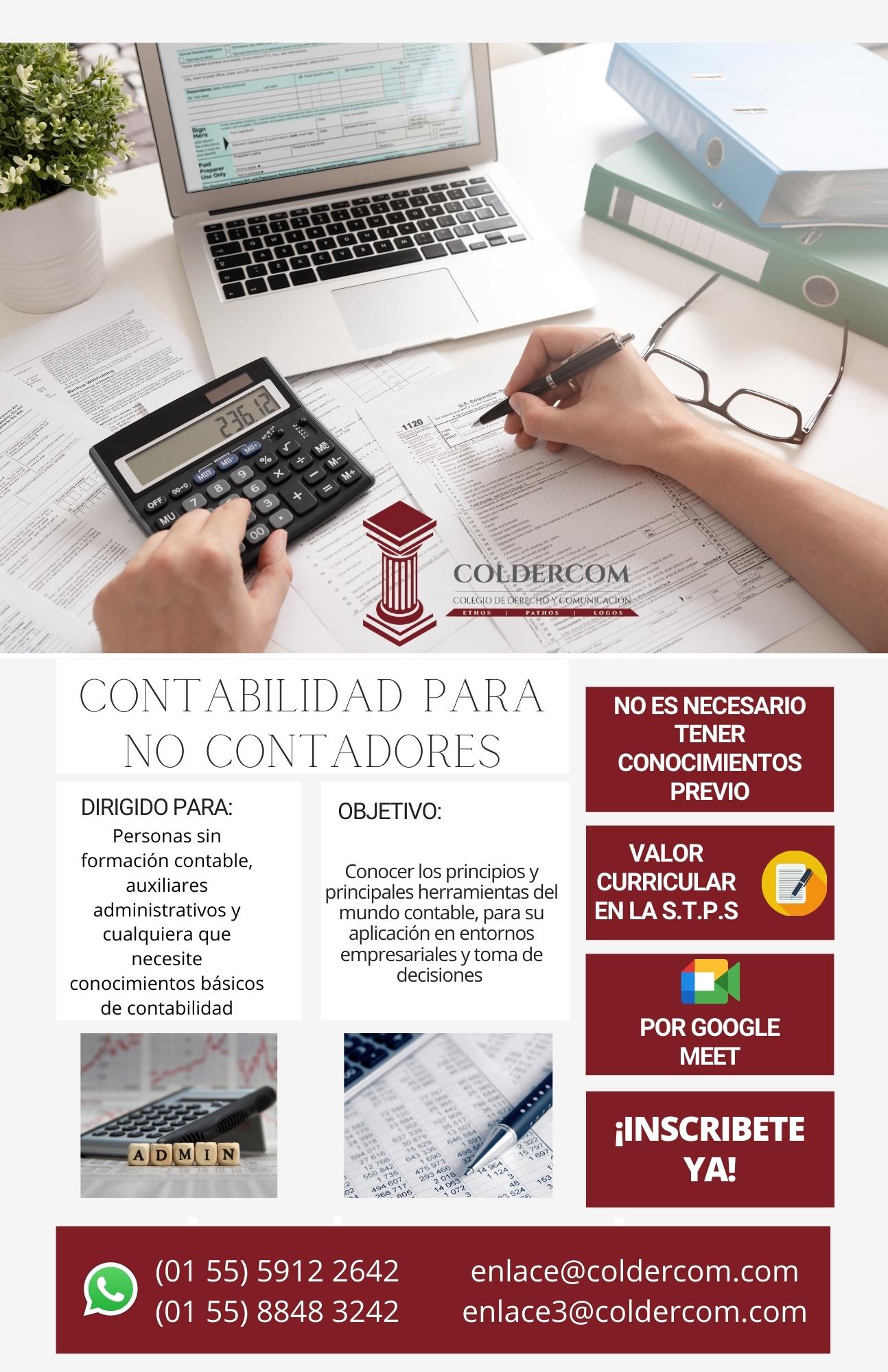 https://0201.nccdn.net/1_2/000/000/146/5e8/contabilidad-para-no-contadores-.jpg