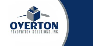 Overton Renovation Solutions Inc.