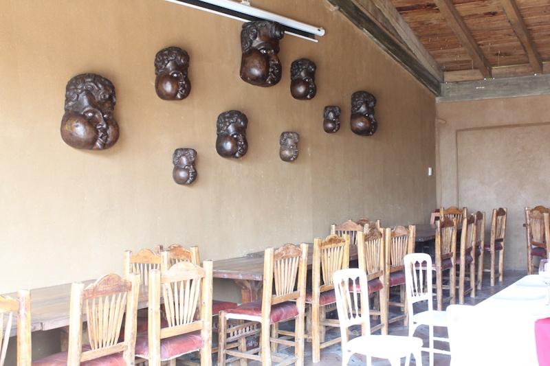 https://0201.nccdn.net/1_2/000/000/146/6da/Casa-Antigua-menu-35-800x533.jpg