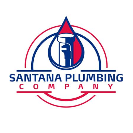 Santana Plumbing Company
