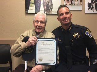 https://0201.nccdn.net/1_2/000/000/146/706/90-year-old-cop-320x240-320x240-320x240-320x240.jpg