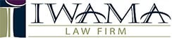 Iwama Law Firm
