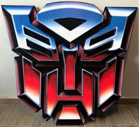 https://0201.nccdn.net/1_2/000/000/146/759/Transformer-484x441.jpg