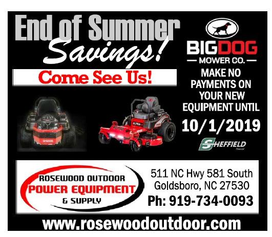 https://0201.nccdn.net/1_2/000/000/146/86e/Rosewood-Outdoor-Power-Equipment-531x463.jpg