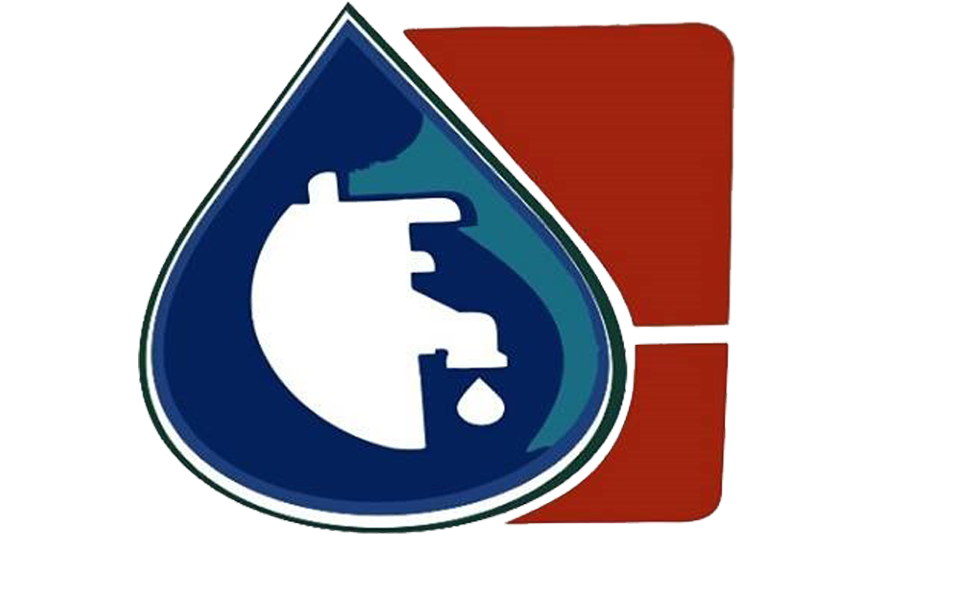 SAPAHUA