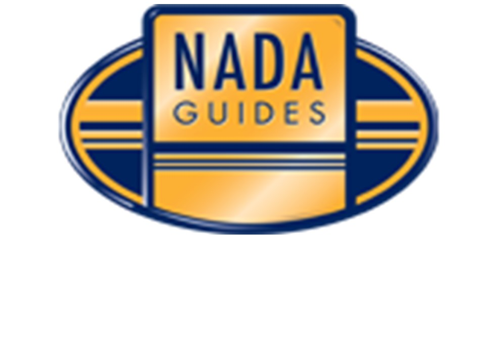 DAG - BUYERS GUIDES