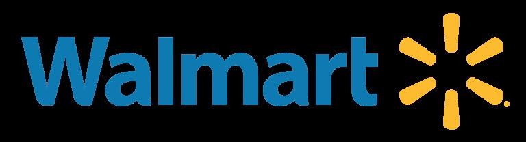 https://0201.nccdn.net/1_2/000/000/146/ec5/walmart-logo-768x208.png
