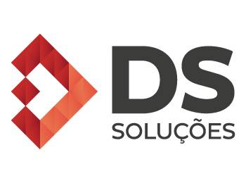 DS SOLUCOES