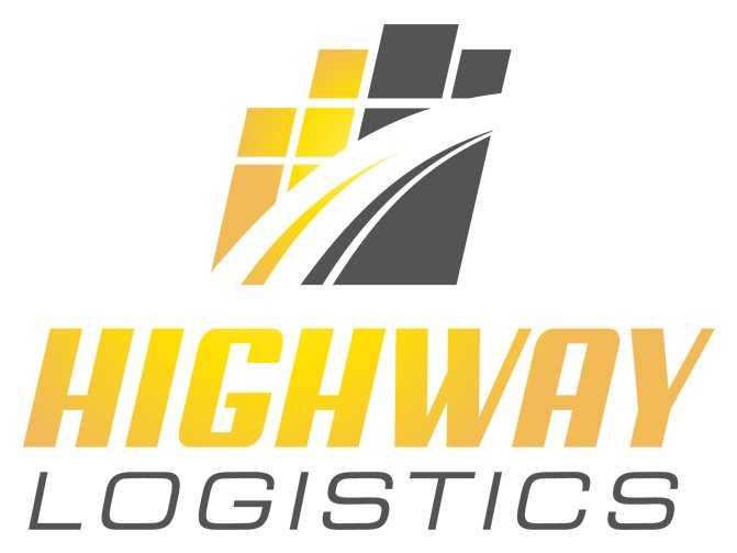 Hwy Logistics
