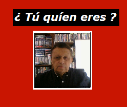 https://0201.nccdn.net/1_2/000/000/147/41f/tu-quien-eres-1.png