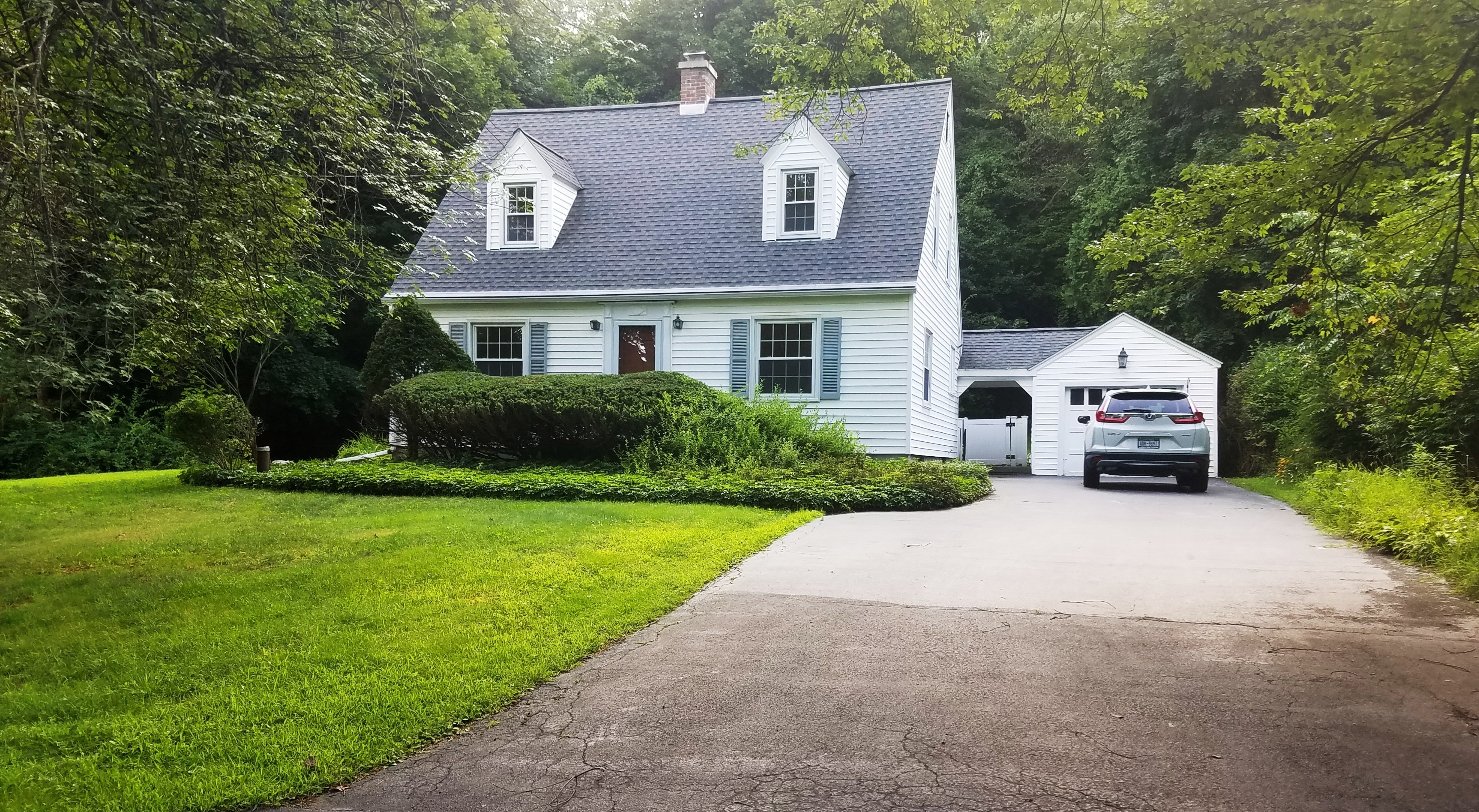 Bovair Real Estate - Featured Listing