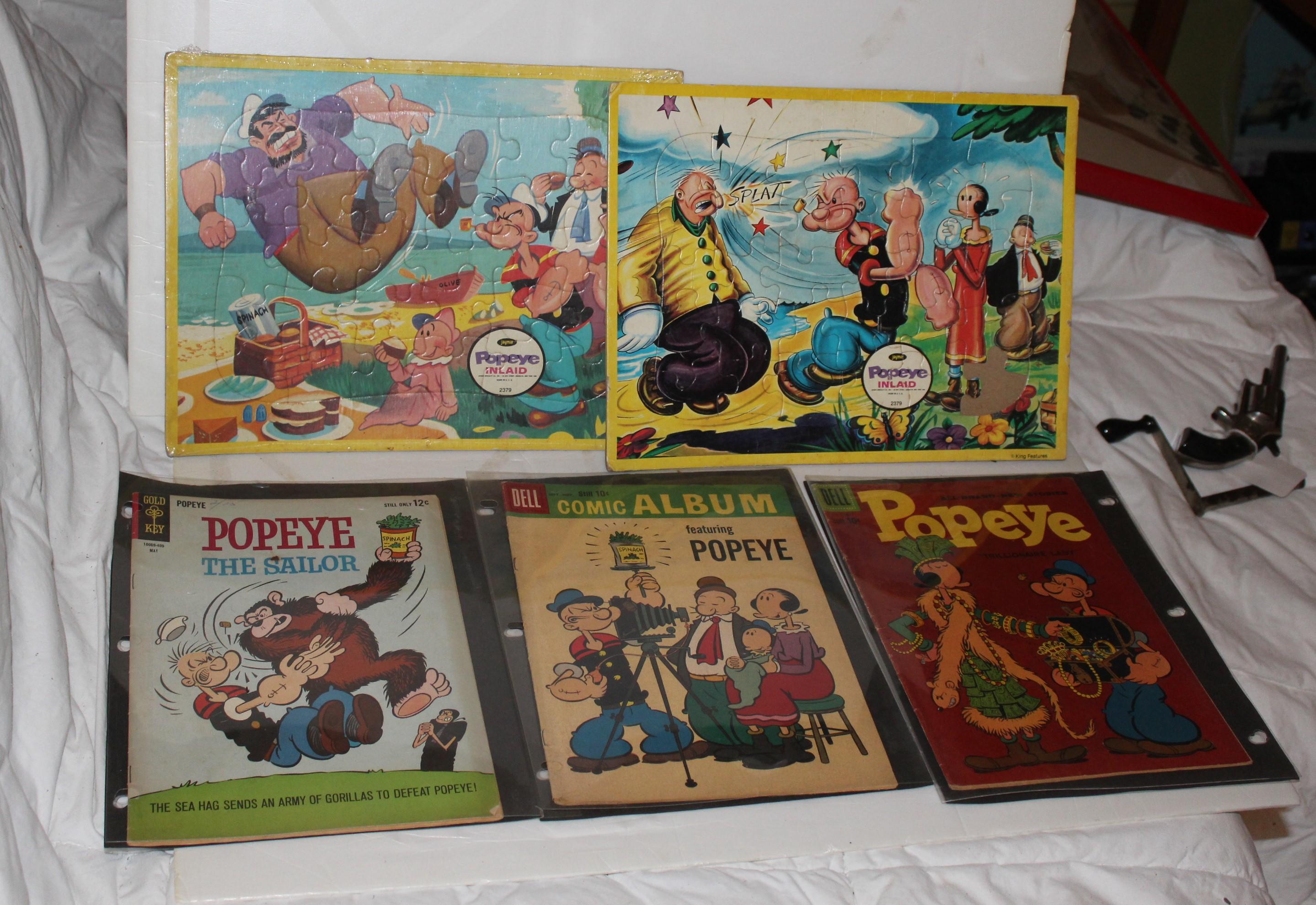 https://0201.nccdn.net/1_2/000/000/147/641/Popeye-literature.JPG