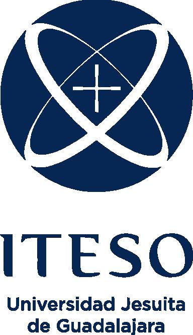 Instituto Tecnológico de Estudios Superiores de Occidente