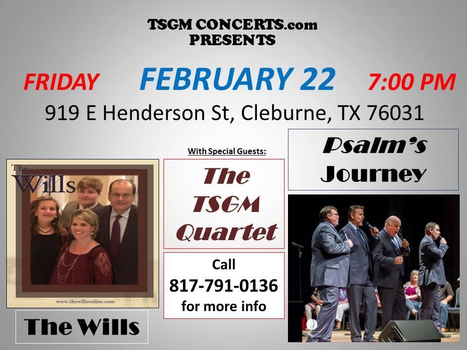 https://0201.nccdn.net/1_2/000/000/147/77a/TSGM-Concert-February-960x720.jpg