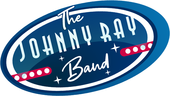 The Johnny Ray Band