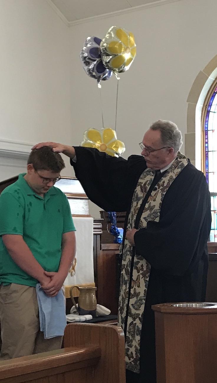 https://0201.nccdn.net/1_2/000/000/147/baf/Baptize-luke.jpg