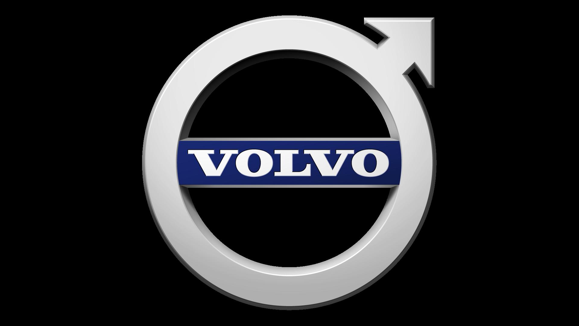 https://0201.nccdn.net/1_2/000/000/147/d30/Volvo-1920x1080.png